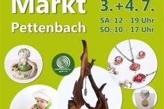 Plakat_KHM-2021-Druck_Band