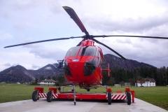 k-DSC00322